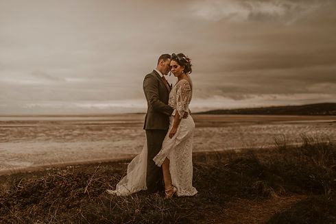 wedding-photographer-west-wales.jpg