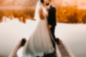 wedding-photographer-cardiff.jpg