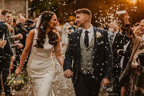 wedding-photographer-gower.jpg