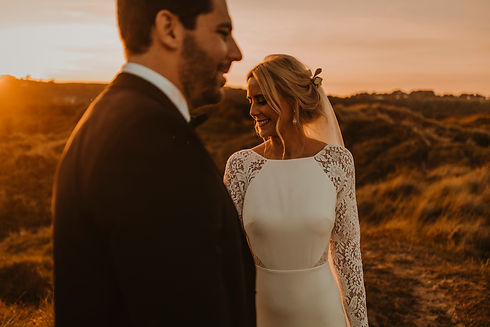 south-wales-wedding-photographer.jpg