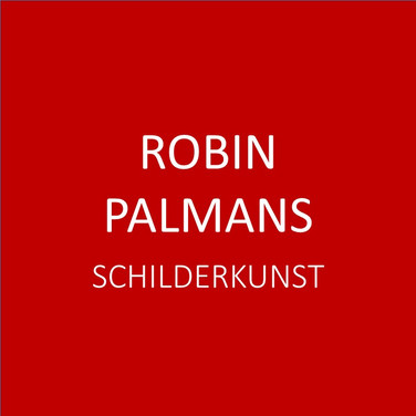 ROBIN PALMANS