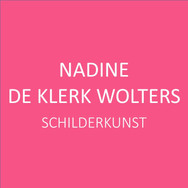 NADINE DE KLERK WOLTERS