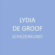 LYDIA DE GROOF
