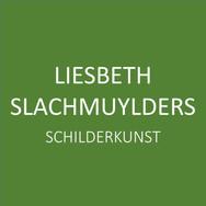 LIESBETH SLACHMUYLDERS