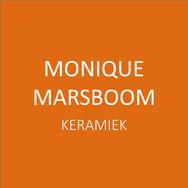 MONIQUE MARSBOOM