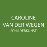 CAROLINE VAN DER WEGEN