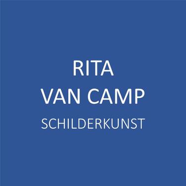 RITA VAN CAMP
