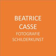 BEATRICE CASSE
