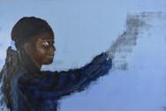 OP SCHOOL IN NAMIBIE