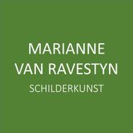 MARIANNE VAN RAVESTYN