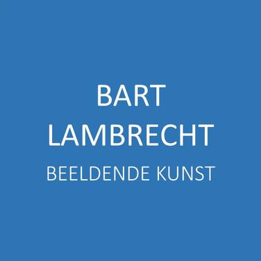 BART LAMBRECHT