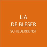 LIA DE BLESER