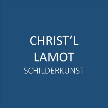 CHRIST'L LAMOT