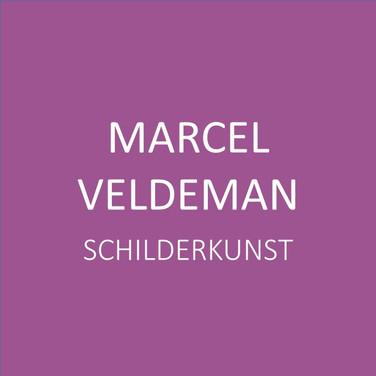 MARCEL VELDEMAN