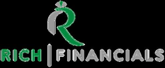 Rich_Financial_Logo_wht_bg-LARGE1.png