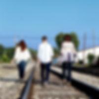 RR tracks2.jpg