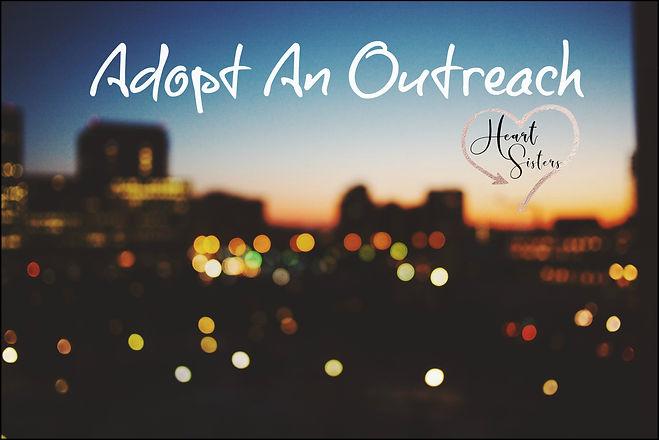 adopt outreach.jpg