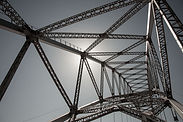 bridge-engineering-co-wallpaper.jpg