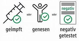 Icon_geimpft_genesen_getestet.jpg
