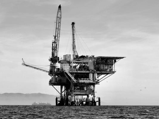 מדיניות הממשלה למשק הגז הטבעי - עלויות שקועות ומירוץ לתחתית