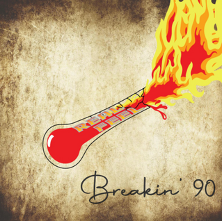 Reel Feel - Breakin' 90'