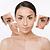 Hautanalyse und Beratung