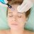 Microneedeling + Mesotherapie