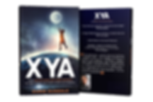 XYA 3D cover.png