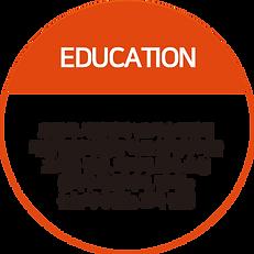 개요_교육.png