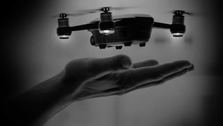 Drone Education
