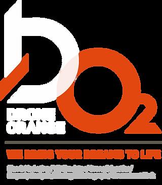 logo_do2.png