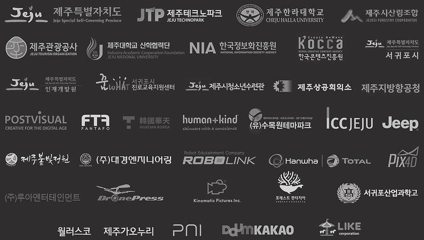 관련사별-logo_취합.jpg