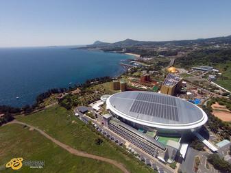 24 제주 국제컨벤션센터.jpg