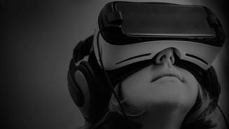 VR Simulator