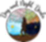 DH Logo 3-01.png