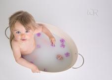 Phoebe-Bath-copy-2.png