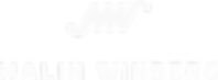 MalinW-logo-grey.png