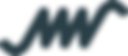 MalinW-symbol_blue.png