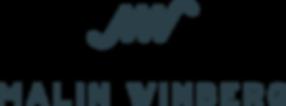 MalinW-logo-blue.png