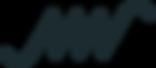 MalinW-symbol_darkblue.png