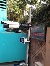 GetVision camera system.jpeg