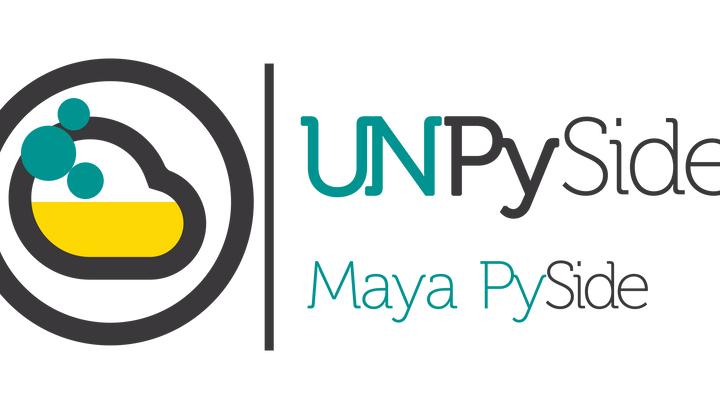【MayaPySide】.uiを.pyに変換するバッチ