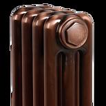 galvanised_antique_copper.png