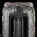 king-768mm-highlight-polish-detail_1.png