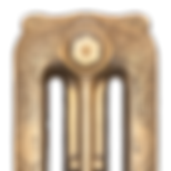 rococo-iii-natural-brass.png