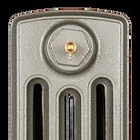 grace-4-column-950mm-metallic-grey-bronz