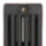 6-column-620mm-matt-black-detail.png