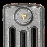 grace-4-column-760mm-mid-grey-sparkle-de