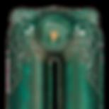 wimbledon-green_1.png