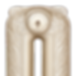 queen-660mm-pearl-mouse-grey-detail.png